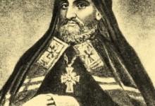 Мелетій Смотрицький (1577–1633)