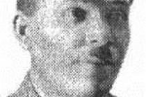 Микола Куліш (1892-1937)
