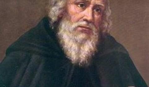 Діяльність митрополита Й.-В. Рутського щодо зміцнення греко-католицької церкви