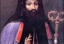 Діяльність митрополита П. Могили щодо зміцнення православної церкви