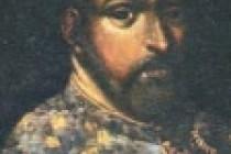 Михайло Миклашевський (бл. 1640-1706)
