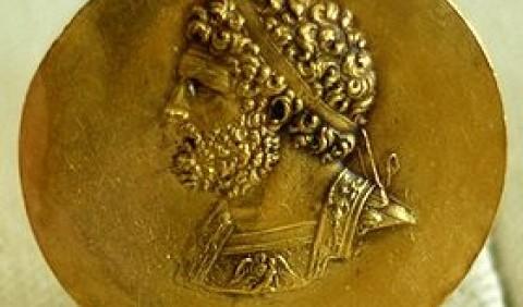 Посилення Македонії за царювання Філіппа II (359–336 рр. до н. е.)