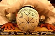 Іслам – одна зі світових релігій