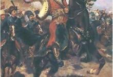 Іван Богун (бл. 1618-1664)