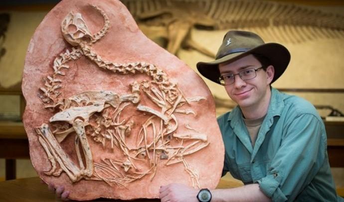 Найпоширеніші помилки палеонтологів