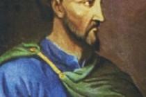 Дем'ян Многогрішний (1621-1703)