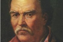 Павло Полуботок (?-1722)