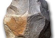 Характерні риси середньостогівської культури (середина 4 – перша половина 3 тис. до н. е.)