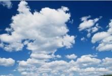 Небо у світогляді українців
