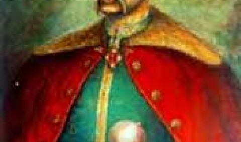 Нестор Морозенко (Станіслав Морозовицький) (?-1649)