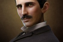 Нікола Тесла (коротка біографія)