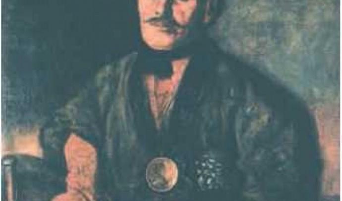 Опанас Ковпак (? – після 1786)