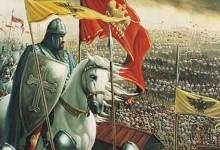 Основні наслідки падіння Візантійської імперії