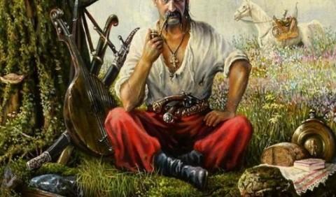 Основні положення «Ординації Війська Запорозького, яке перебуває на службі Речі Посполитої»