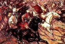 Основні причини початку доби Руїни на українських землях