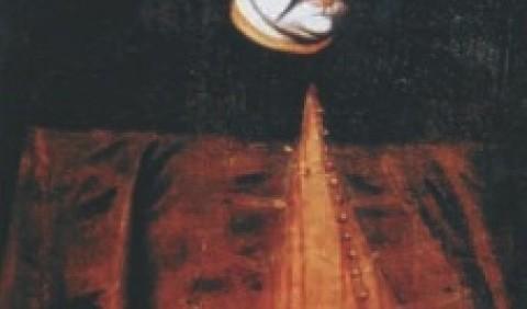 Остап (Євстафій) Гоголь (?-1679)