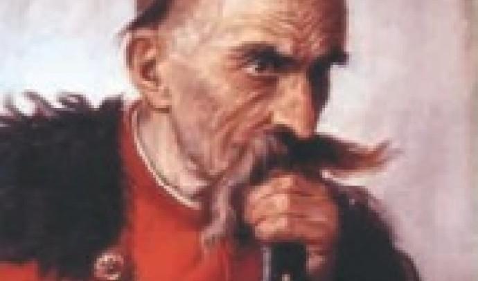 Іван Сірко (?-1680)