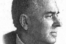 Павло Тичина (1891-1967)
