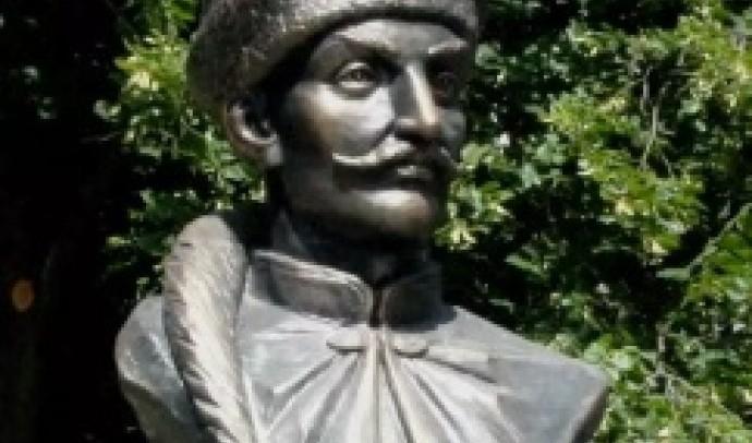 Григорій Гуляницький (?-1679)