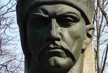 Мартин Пушкар (?-1658)