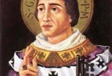 Основні заходи реформи католицької церкви Папою Римським Григорієм VII (1073–1085)