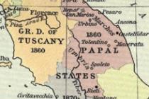Папська держава