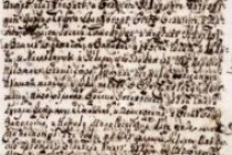 Обмеження прав Гетьманщини і гетьманської влади, запроваджені московською владою за Переяславськими статтями (1674 р.)