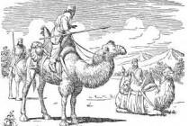 Перська держава