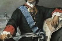 Посилення наступу царизму на державно-правові інститути Гетьманщини (1708–1722)