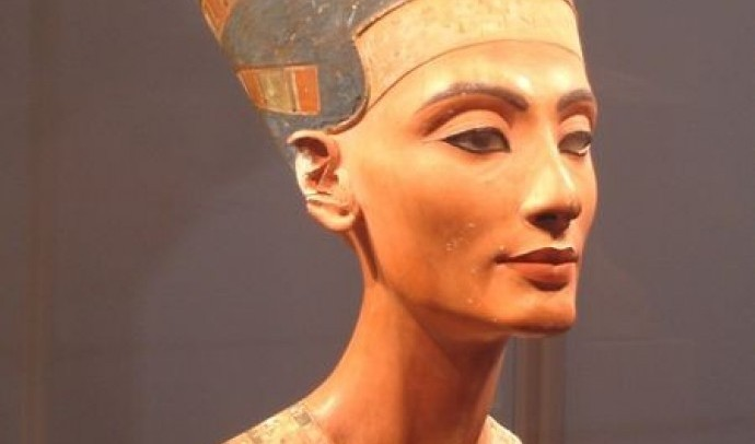 Ахетатон (Стародавній Єгипет)