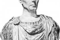 Основні заходи, здійснені у Римській державі за часів диктатури Юлія Цезаря