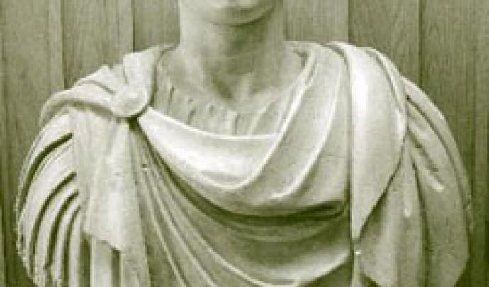 Реформи Константина (306–337 рр. н. е.)