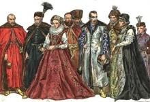 Передумови об'єднання Великого князівства Литовського і Польського королівства