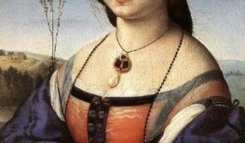 Доба Відродження в європейській культурі