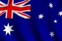 Австралія – країна-материк