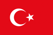 Туреччина (Турецька республіка)