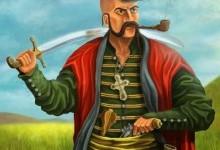 Причини козацьких повстань 90-х рр. XVI ст. та їх місце в національно-визвольному русі