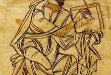 Слов'яни під владою готів та гунів (друга половина II–V ст.)