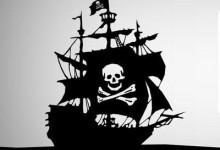Хто такі пірати?