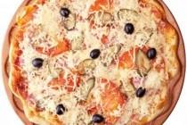Піца «Капричіо»