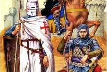 Результати і наслідки хрестових походів