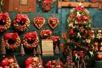Цікаве про новорічні свята