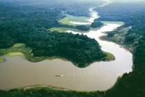 Ніл (річка)
