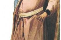 Самійло Кішка (бл. 1530–1602)