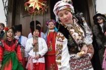 Свято Меланки (Маланки, святої Меланії)