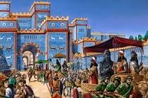 Найважливіші події з історії давніх ассирійців