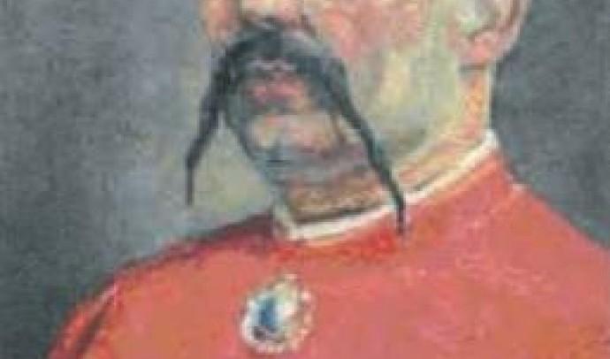 Семен Гурко (Палій) (бл. 1640-1710)