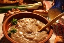 Соломаха (страва)