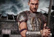 Загальна характеристика повстання Спартака