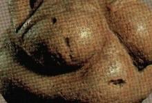Баба (слов'янська богиня)